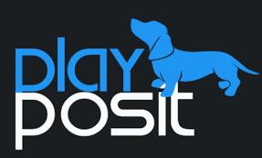 Play Posit