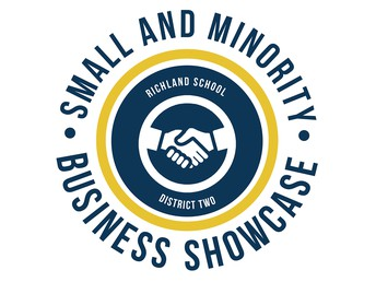 2019 Small and Minority Business Showcase