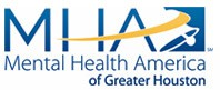 MHA Houston Offers Mental Health Resources