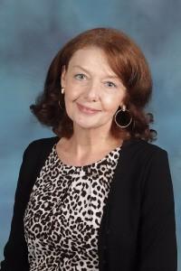 Mrs. Lynn Allen