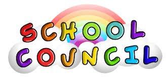 School Council Information