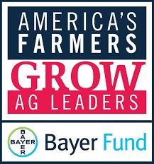 Grow Ag Leaders Scholarship