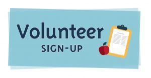 Volunteer Background Checks for Asheville City Schools