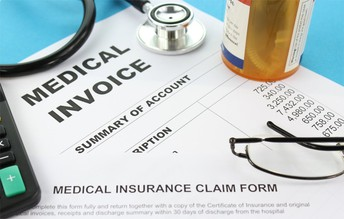 Looking for Information on Your Dependents' Medical Claims?
