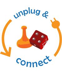 Unplug and Talk