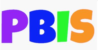 PBIS/Soul Shoppe  at GGES