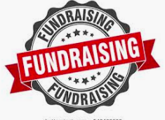 Fundraising benefitting Scholarship and Retention -  Info
