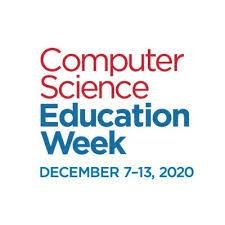 AES Participates in National Computer Science Week