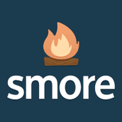Tool to Try: Smore
