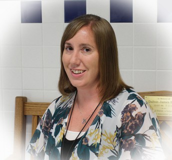 Ms. Michelle Hilbert