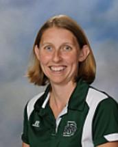 Stephanie Slater