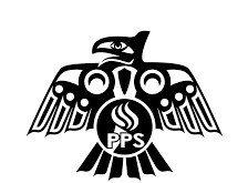PPS Native Student Support Group