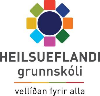 Heilsueflandi skóli: Geðrækt - 10 daga átak