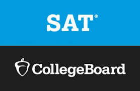 SAT Dates & Deadlines