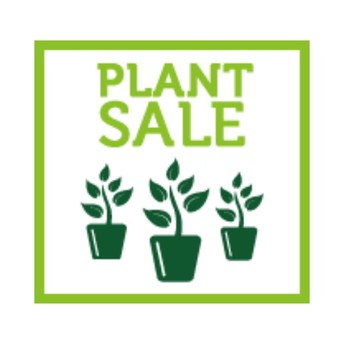 FELC Plant Sale to Benefit Youth Ministry