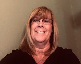 Meet the Pre-K Director: Karen Swan