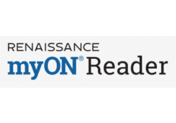 This Week's OSP (Online Subscription Package) SPOTLIGHT: MyOn Reader/News and Accelerated Reader