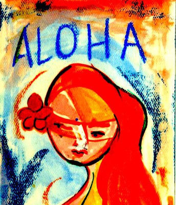 Trauma-Informed Expressive Arts Therapy Level One in Honolulu