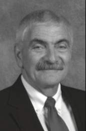 Don Mauer
