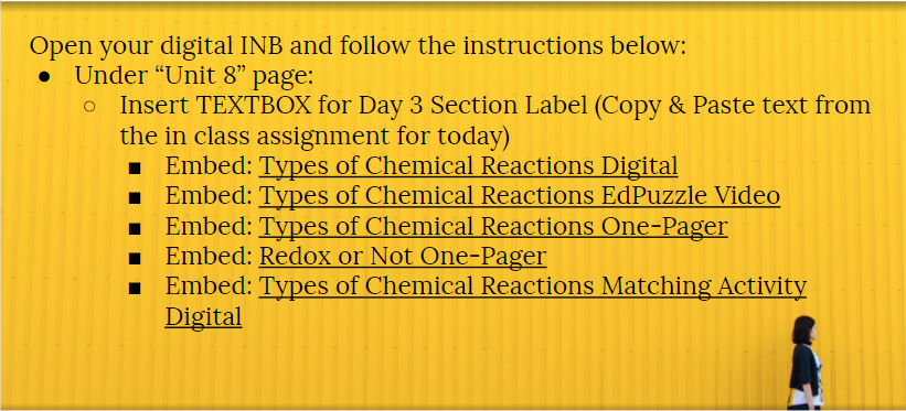 Mr Casey's Predicting Products Smore Newsletters For Education. Part Ii Balancing Chemical Equations Warmup. Worksheet. Worksheet Unit 8 Types Of Chemical Reactions At Clickcart.co