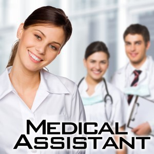 The Workforce Solutions' Summer CCMA (Certified Clinical Medical Assistant) Program