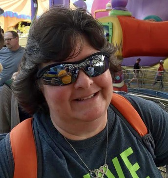 Tina Schoenly