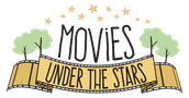 Movies Under the Stars Family Event - November 10th