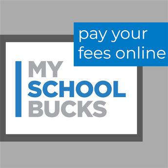 Payment Method for School Meals