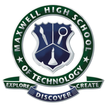 Maxwell High School of Technology