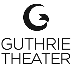Transition Plus is going to the Guthrie!!!