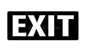 Exit Slip Experts