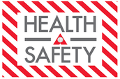 CSE Health and Safety Electronic Forms