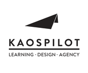 AARHUS : FEBRUARY 21st - 23rd : KAOSPILOT HQ : sign up today