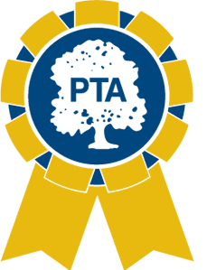 Boggess PTA Recognized for Excellence