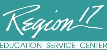 Region 17 Science Curriculum Website