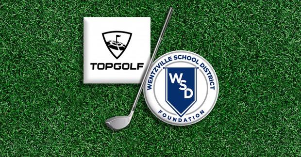 WSD Foundation Topgolf Fundraiser