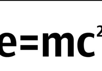 E=MC2 Excellence at BH