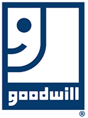 Goodwill Donations Still Being Accepted