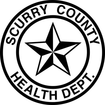 Update from Dana Hartman, Director of Scurry County Health Unit