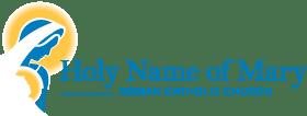 March Virtual Mass