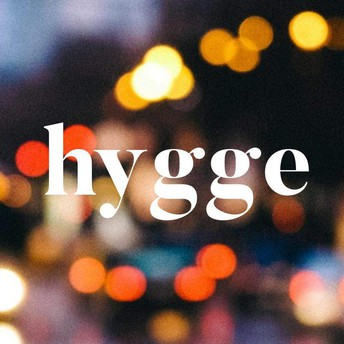 Teaching Tip of the Week: Hygge!