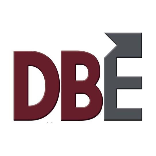 DB EXCEL