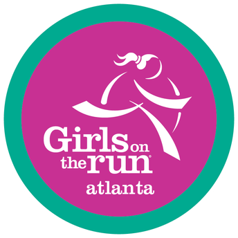 Join the Girls on the Run Team at Talley!