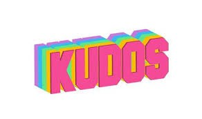 Grades K-5 Kudos Corner
