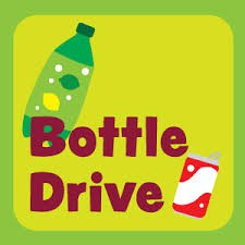 SFX Parish Bottle Drive
