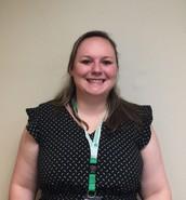 Welcome Ms. Jamie Lautenschleger - Our New School Psychologist