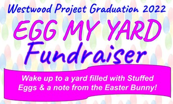 Project Graduation Fundraiser