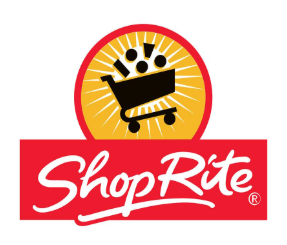 A Hashtag (#) Movement to Thank The Workers At ShopRite & Stock Regional Food Banks
