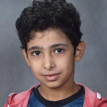 Bassam Baquis