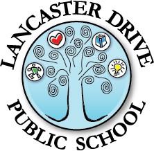 Lancaster Drive Public School